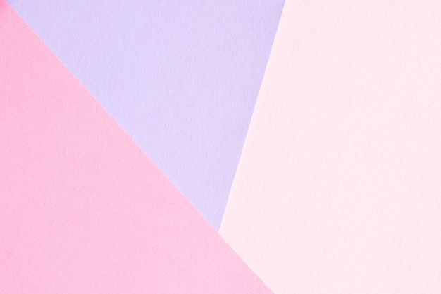 Abstract paper colorful background Premium Photo
