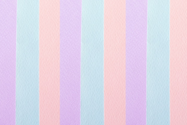 Abstract Paper Is Colorful Backgroundcreative Design For Pastel Wallpaper Premium P O