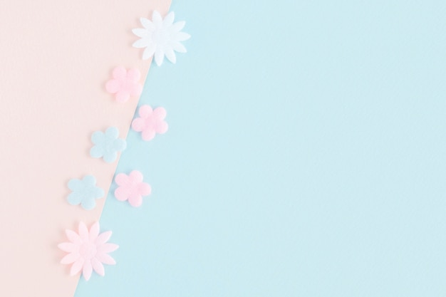 abstract paper is colorful background creative design pastel wallpaper 6529 580