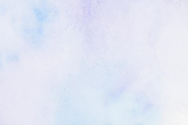 抽象的な、紙、水彩、背景 無料写真