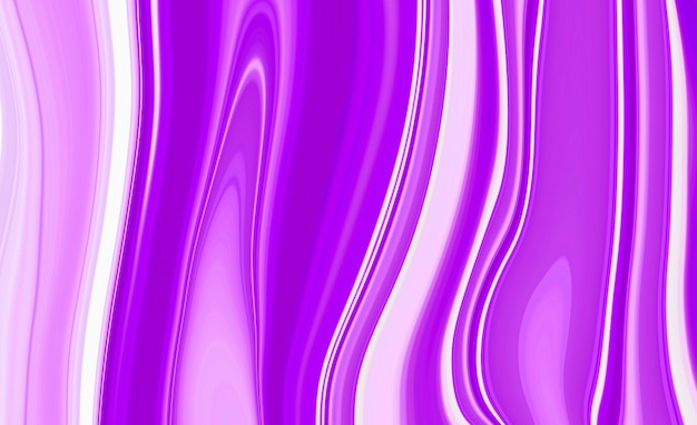 抽象的なパターン美しいピンク紫大理石のテクスチャ背景。 Premium写真