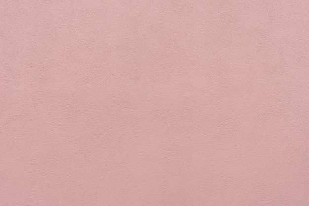 Abstract pink concrete wall background Free Photo