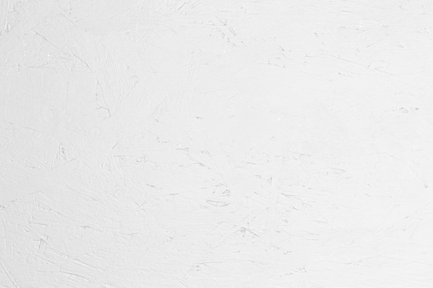 Free Photo Abstract Plain White Background