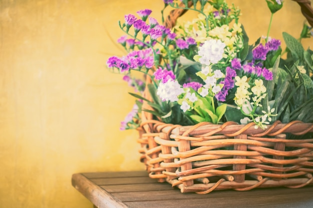 Abstract Plant Wallpaper Summer Decorative Free Photo