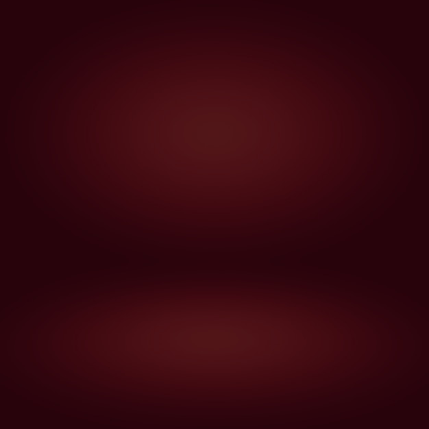 Premium Photo Abstract Red Background Picture Can Used Web Ad Or Stand Product With Blank Space Dark Gradient Wall