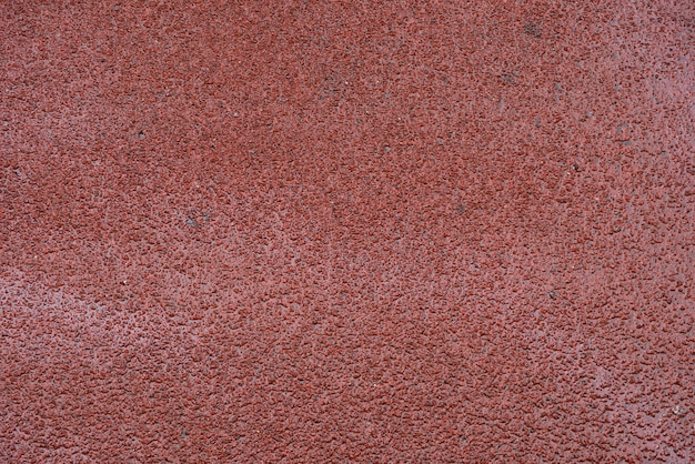 Abstract red granite wall background Free Photo