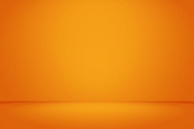 abstract room sun card blank Free Photo