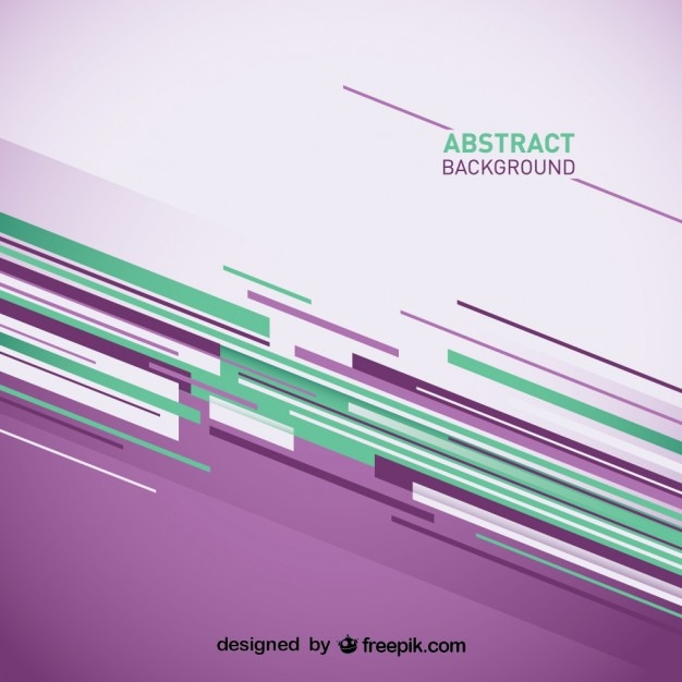 Background Lines Vector Free Abstract Straight Lines Vector