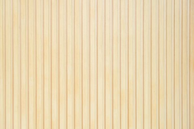 Struttura di legno astratta e superficiale per lo sfondo Foto Gratuite