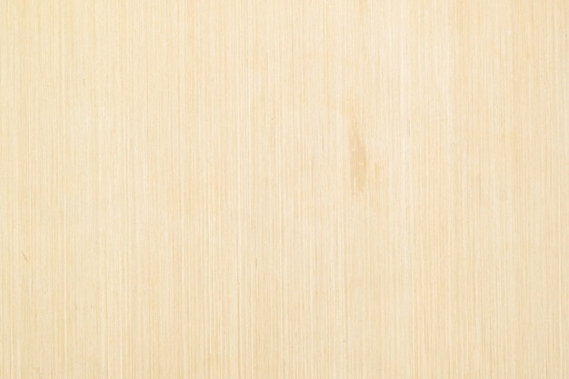 Abstract and surface wood texture for background Free Photo