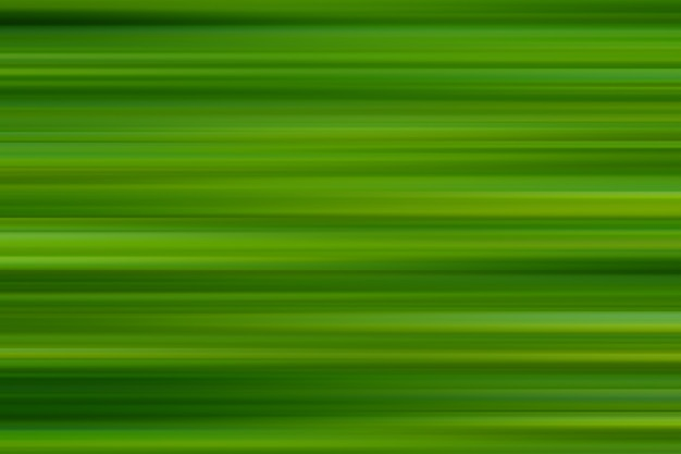 Abstract texture background , pattern backdrop of gradient wallpaper Premium Photo