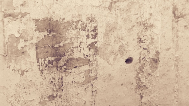 Abstract texture rough surface background Free Photo