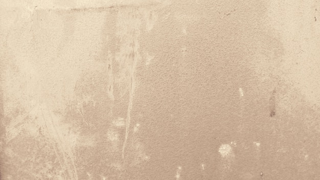 Abstract texture rough surface soft background Free Photo