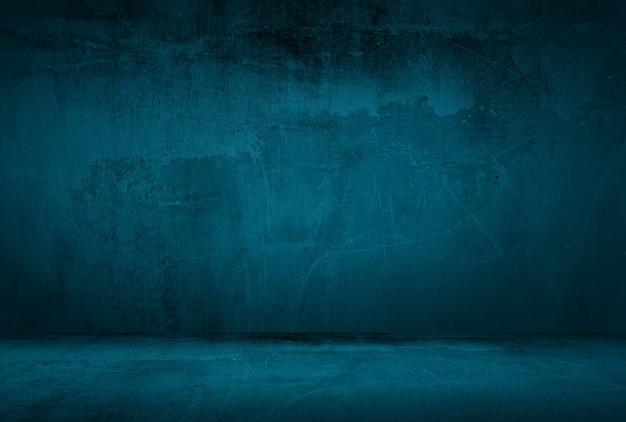 Абстрактный текстурированный фон Бесплатные Фотографии