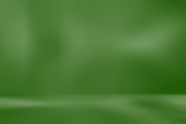 抽象的なテクスチャ背景 無料写真