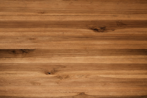 Abstract Textured Wooden Background The Surface Of The Brown