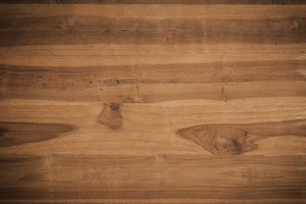 abstract textured wooden background the surface of the. Black Bedroom Furniture Sets. Home Design Ideas