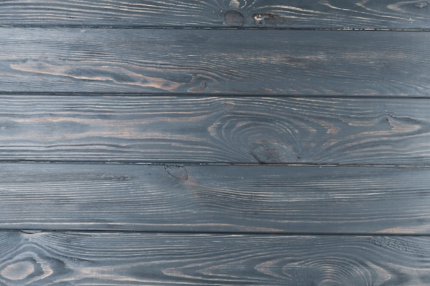 Abstract textured wooden table background Free Photo