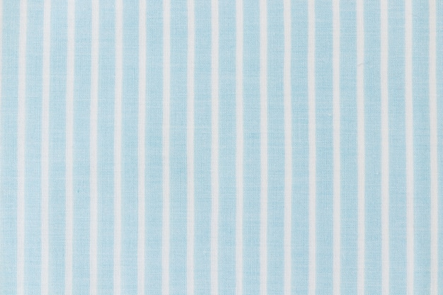 Abstract vertical striped pattern on fabric Free Photo