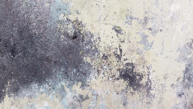 Abstract wall texture rough surface background Free Photo