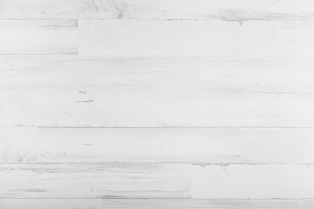 Abstract white background wooden texture Free Photo