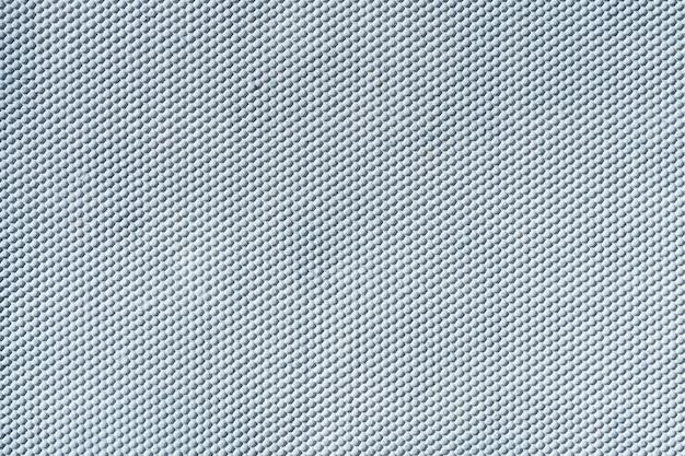 Fondo blu bianco astratto del metallo. io Foto Gratuite