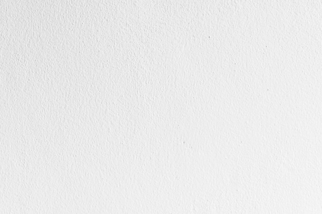Abstract white and gray concrete wall textures and surface Free Photo
