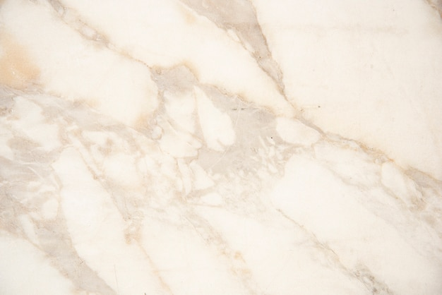 Abstract white marble background Premium Photo