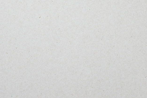 Abstract white paper texture background for design Premium Photo