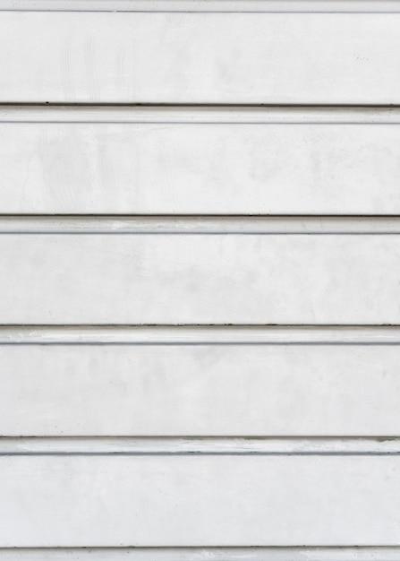 Абстрактная белая стальная стена Бесплатные Фотографии