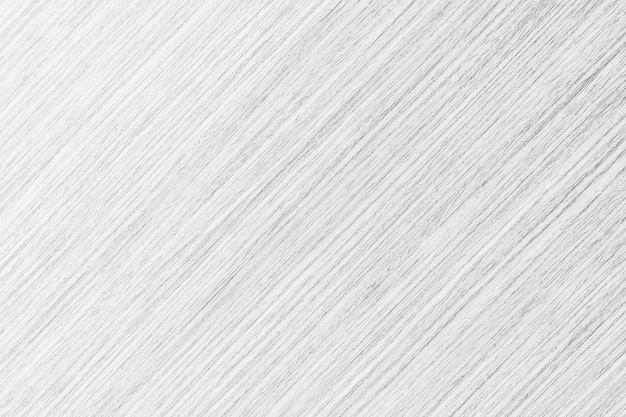 Abstract white wood textures and surface Free Photo