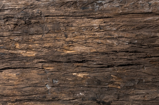 Abstract wooden seamless texture background Free Photo