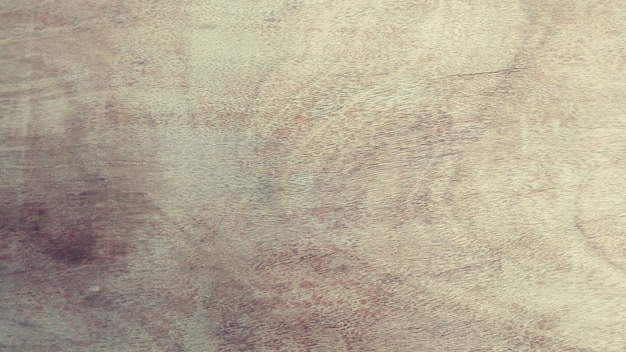 Abstract wooden texture surface background Free Photo