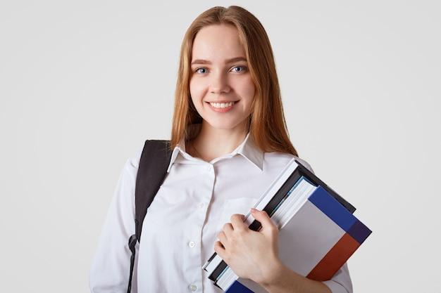 Учнів 4-х та 9-х класів звільнено від проходження ДПА у 2020/2021 навчальному році