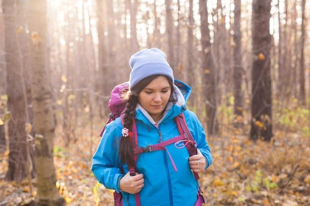 jaket outdoor terbaik
