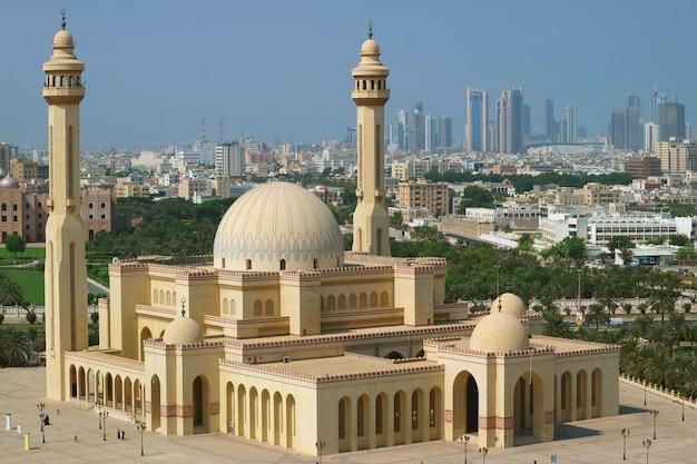 Manama Images | Free Vectors, Stock Photos & PSD