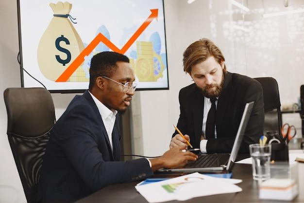 Kế hoạch tài chính trong doanh nghiệp là gì?