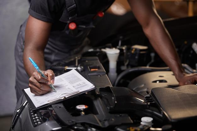 Global Break Fix Services: Set Up The Preventive Maintenance