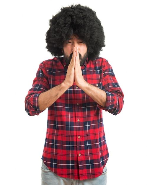 Afroman, waiting to inhale full album zip by keywarneythe issuu.