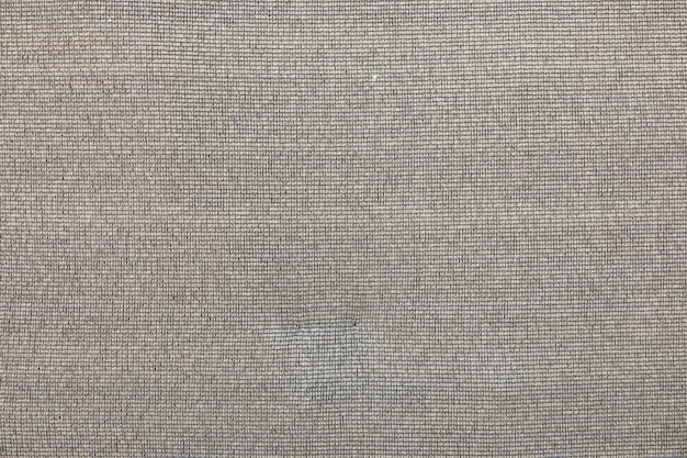 Aged fabric texture with rough surface Free Photo