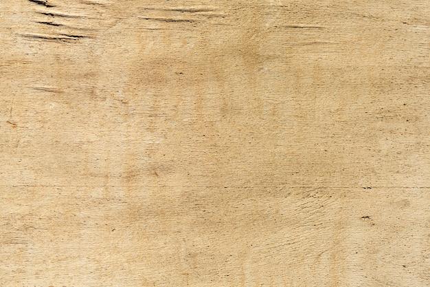 Состаренное дерево с грубой поверхностью Бесплатные Фотографии
