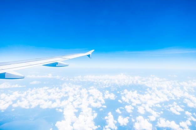 Airplane Free Photo