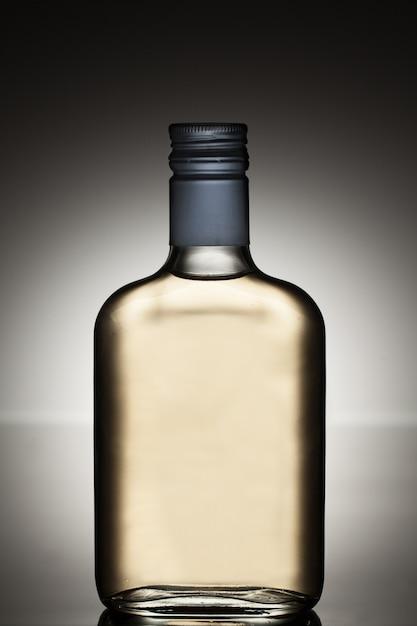 Бутылка алкоголя Бесплатные Фотографии