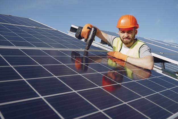 Альтернативная энергетика экологическая концепция. Бесплатные Фотографии