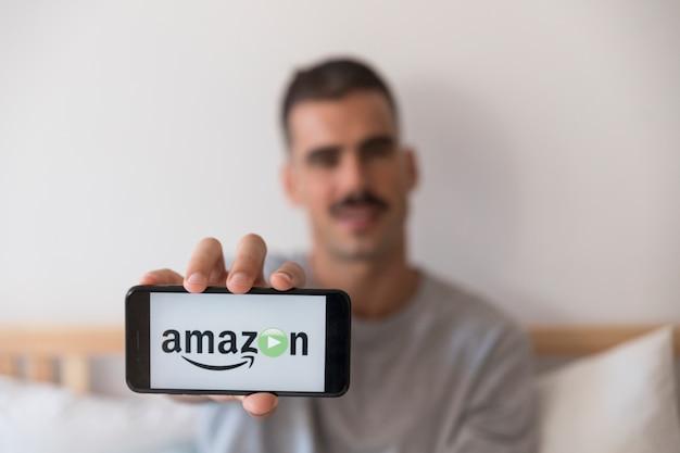 amazon prime video download free