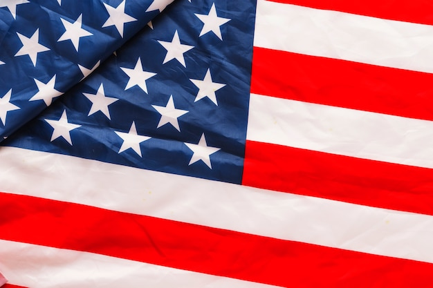 american flag background photo free download