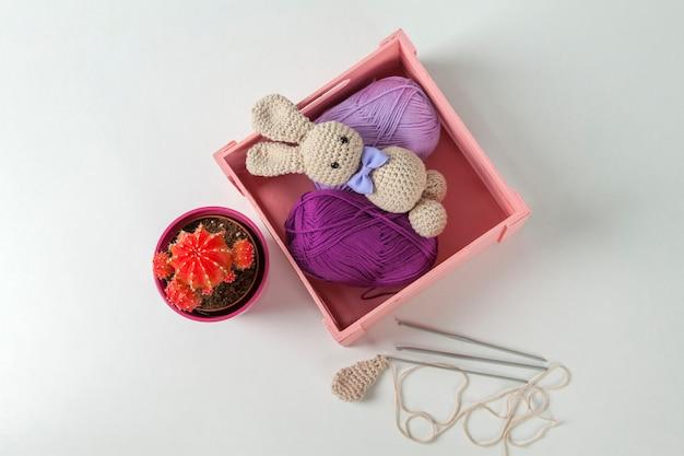 Amigurumi Crochet Hook (med bilder)   Virkning   417x626