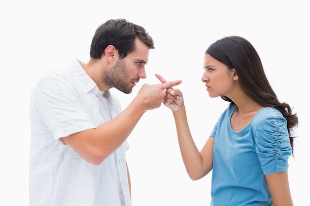 """Image result for dump  in relationship"""""""