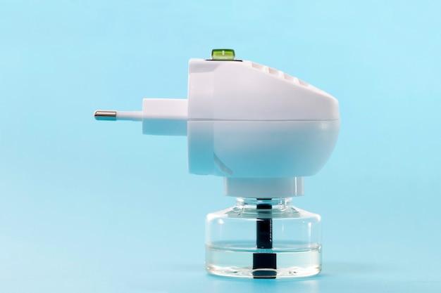 Anti-mosquito fumigator Premium Photo