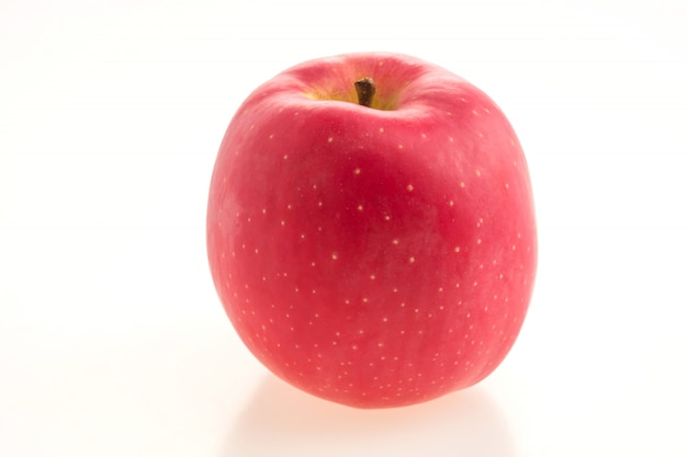 Apple fruit Free Photo